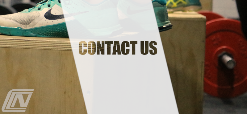 contact us 2