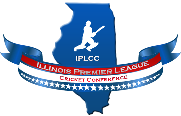IPLCC ||Illinois Premiere League Cricket Conference