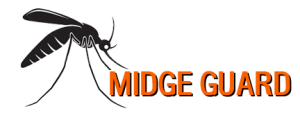 Midge Guard